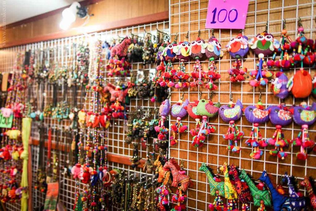phuket-weekend-market-16