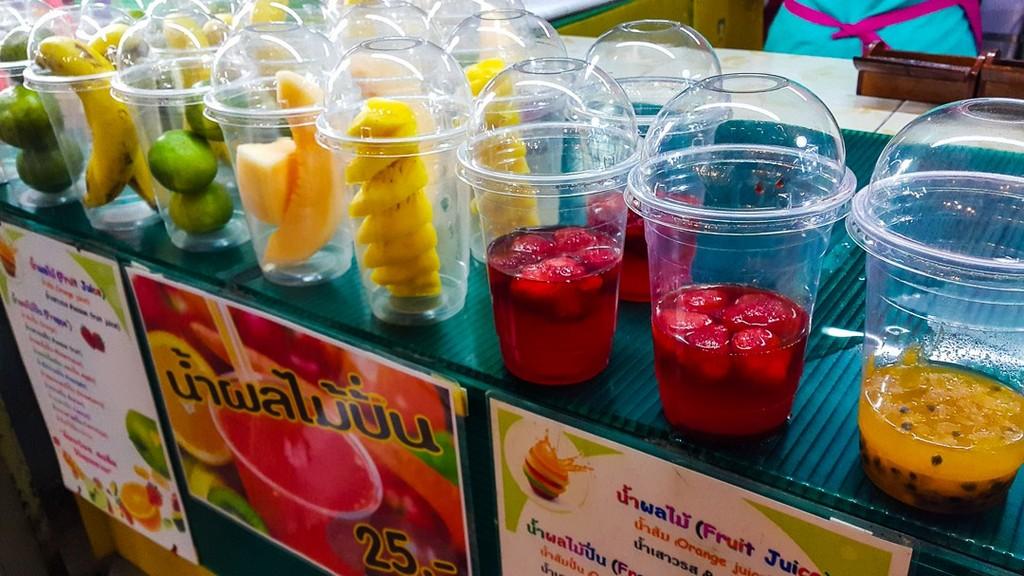 phuket-weekend-market-17