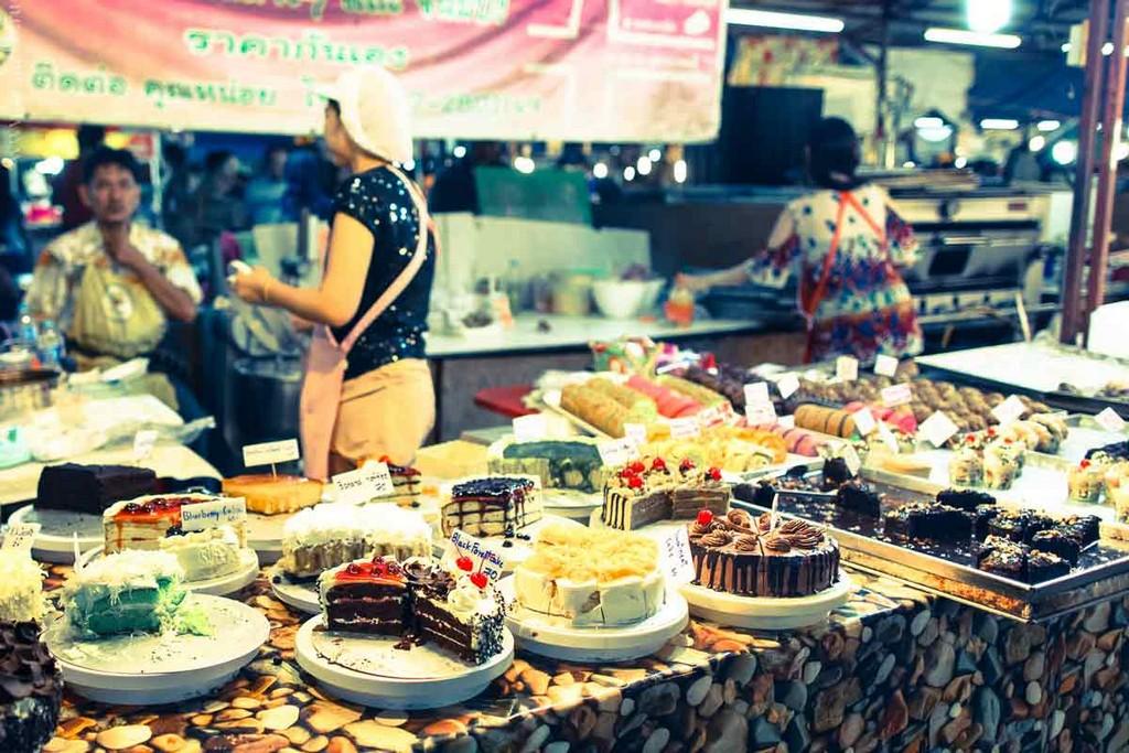 phuket-weekend-market-18