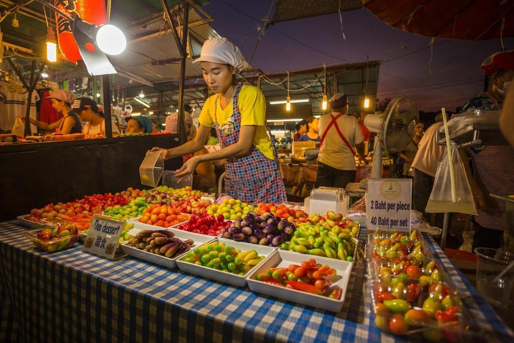 phuket-weekend-market-4