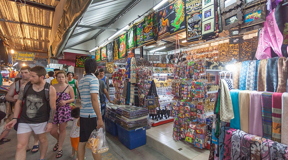phuket-weekend-market-7
