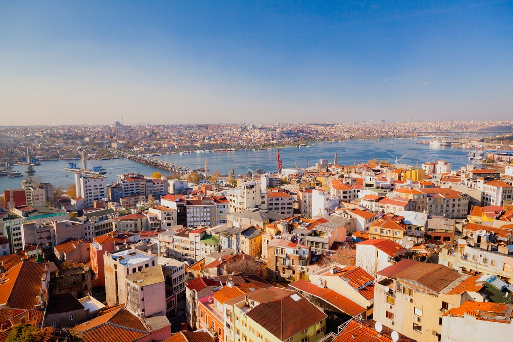 istanbul things to do my trip to istanbul istanbul travel blog 2017