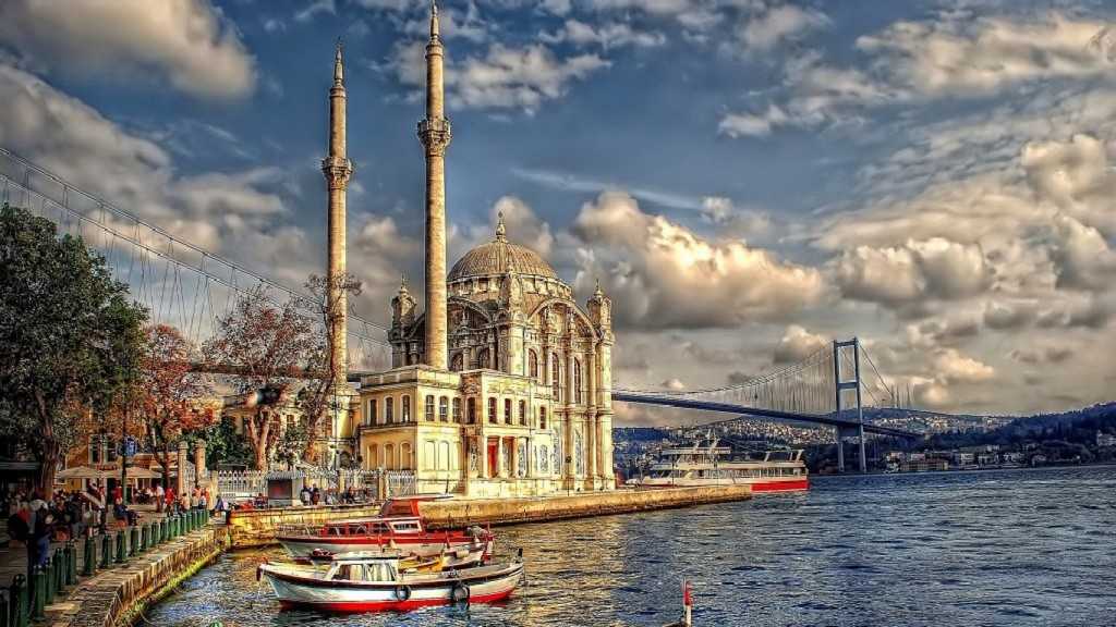 my trip to istanbul istanbul travel blog 2017