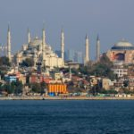Istanbul trip blog — How to spend one day in Istanbul