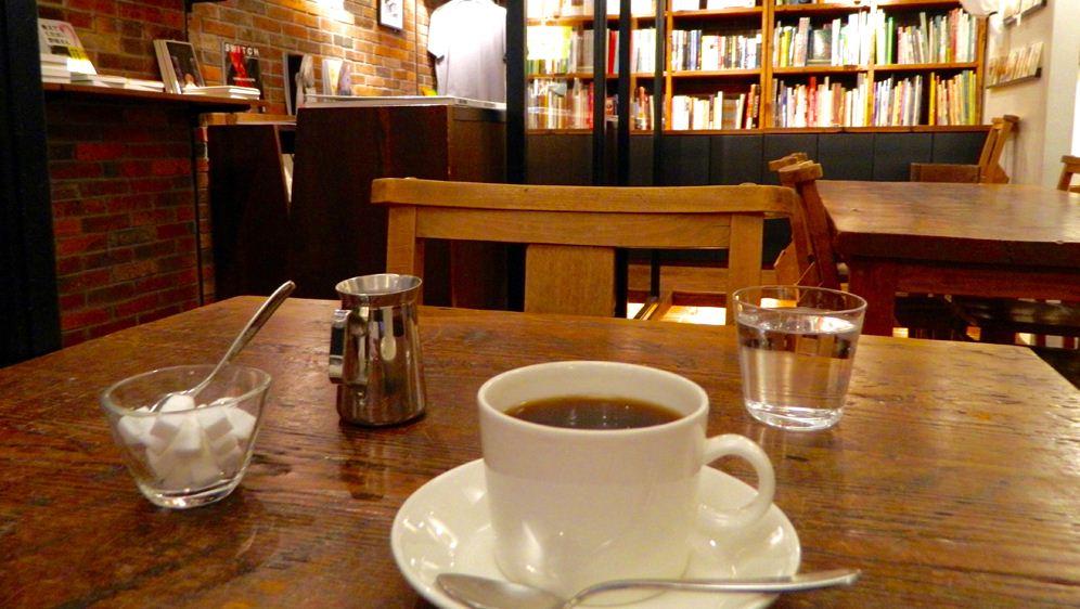 jimbocho rainyday-cafe-cropped