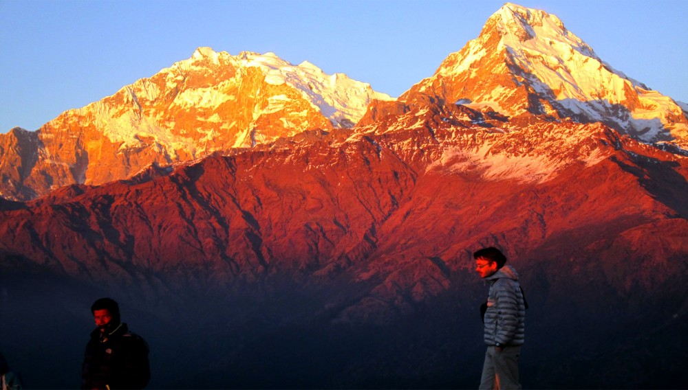 poon-hill-sunrise-trek-4-days50