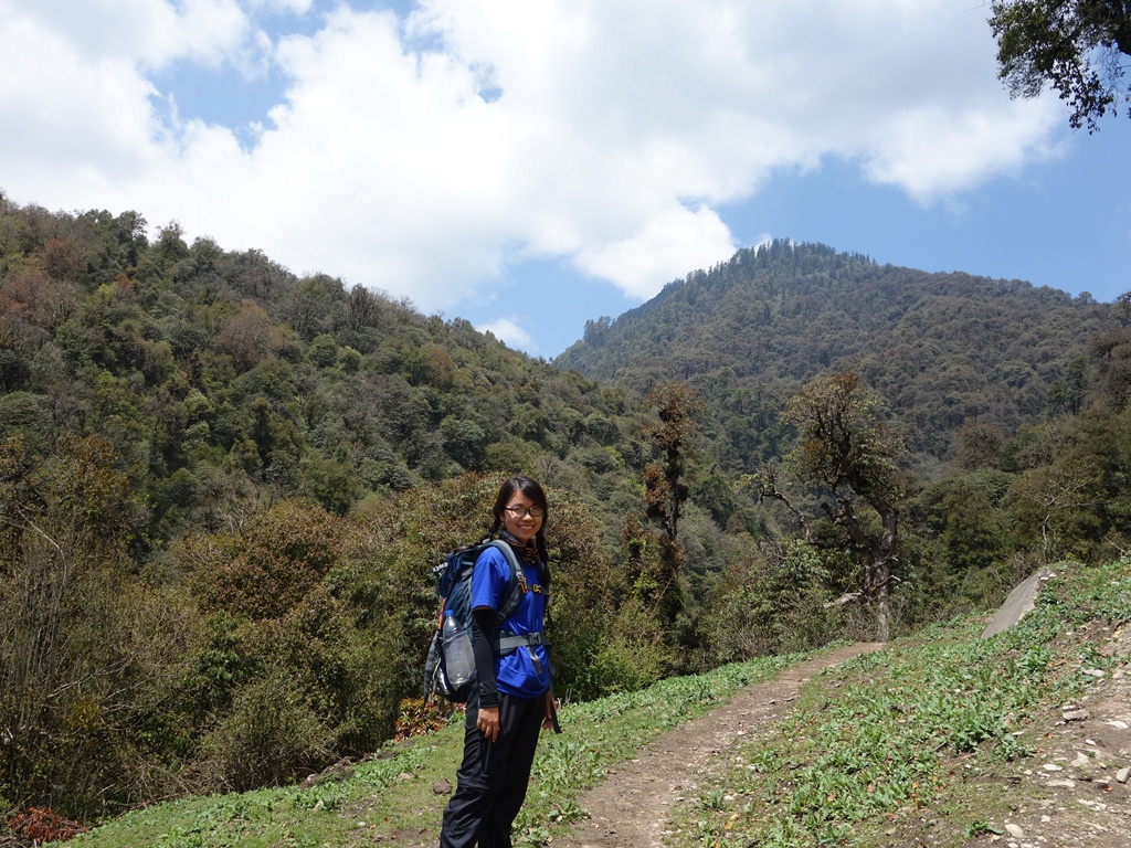 trekking-Poon-Hill-Nepal-20