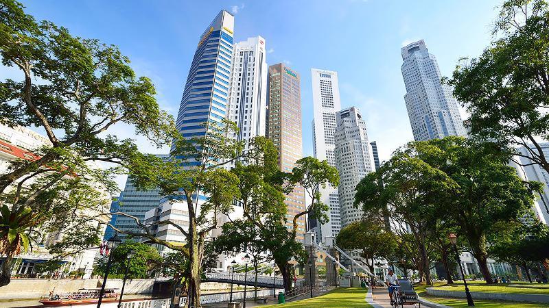 civic district singapore mrt guide mrt singapore 2017 singapore mrt station