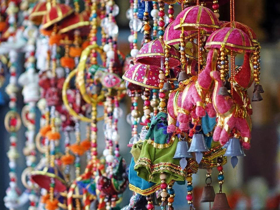 little-india-singapore-top1
