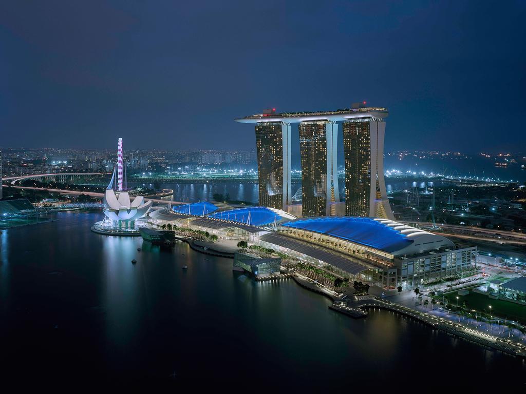 marina bay singapore mrt guide mrt singapore 2017 singapore mrt station
