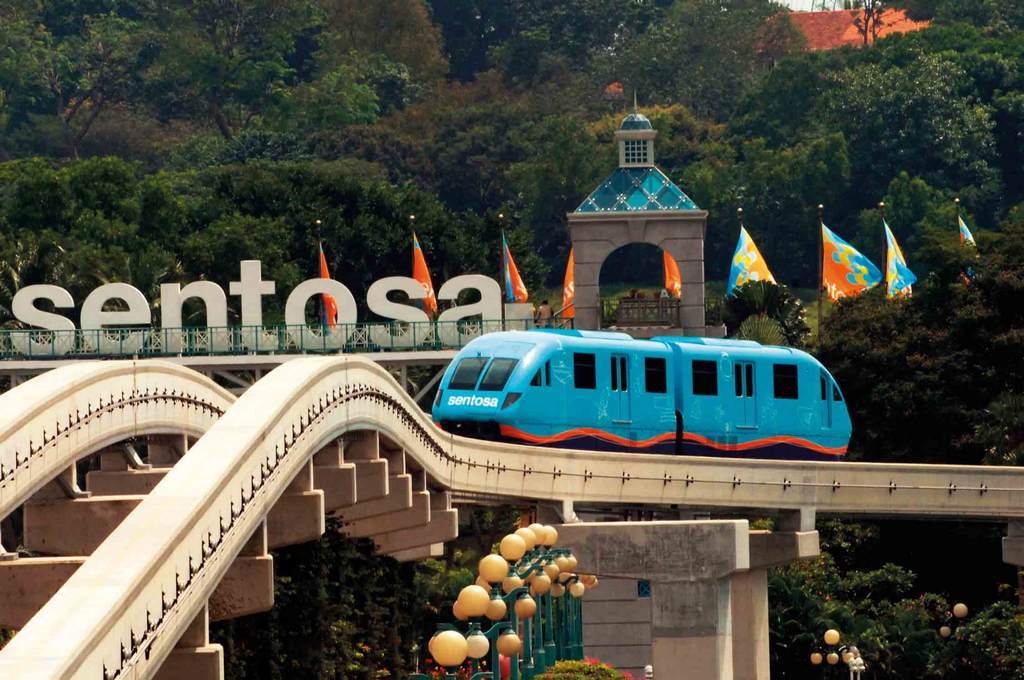 sentosa mrt singapore singapore mrt guide mrt singapore 2017 singapore mrt station