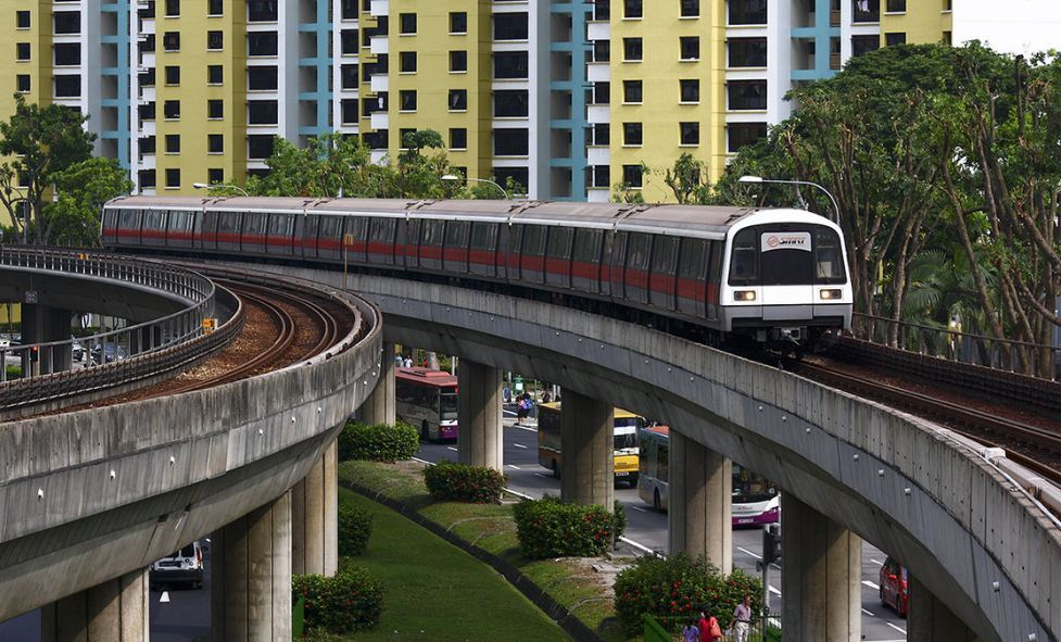 singapore_mass_rapid_transit_by_shenanigan87-d49ce01