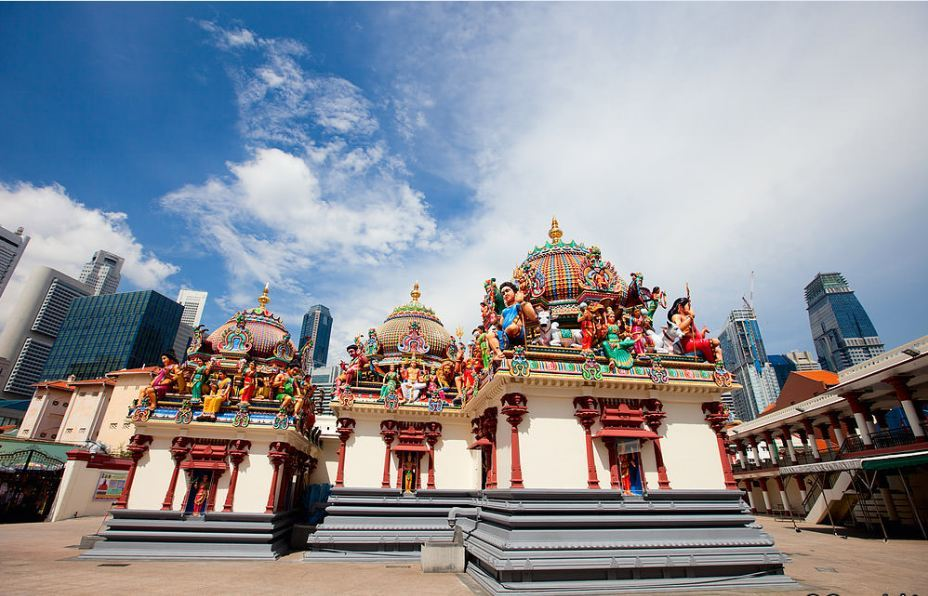 sri-mariamman-temple-01