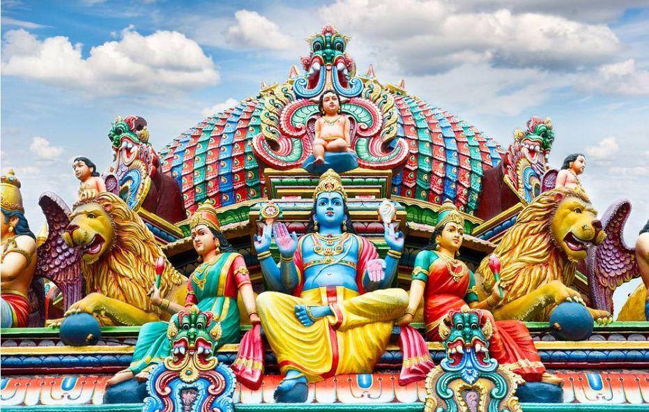 sri-mariamman-temple-02