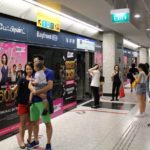 Singapore MRT guide — The travel guide to Singapore Mass Rapid Transport: route, fare, station…