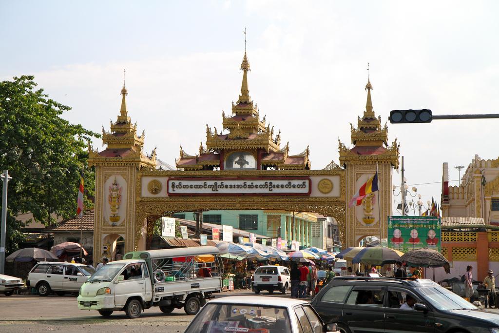 Wat Botataung3