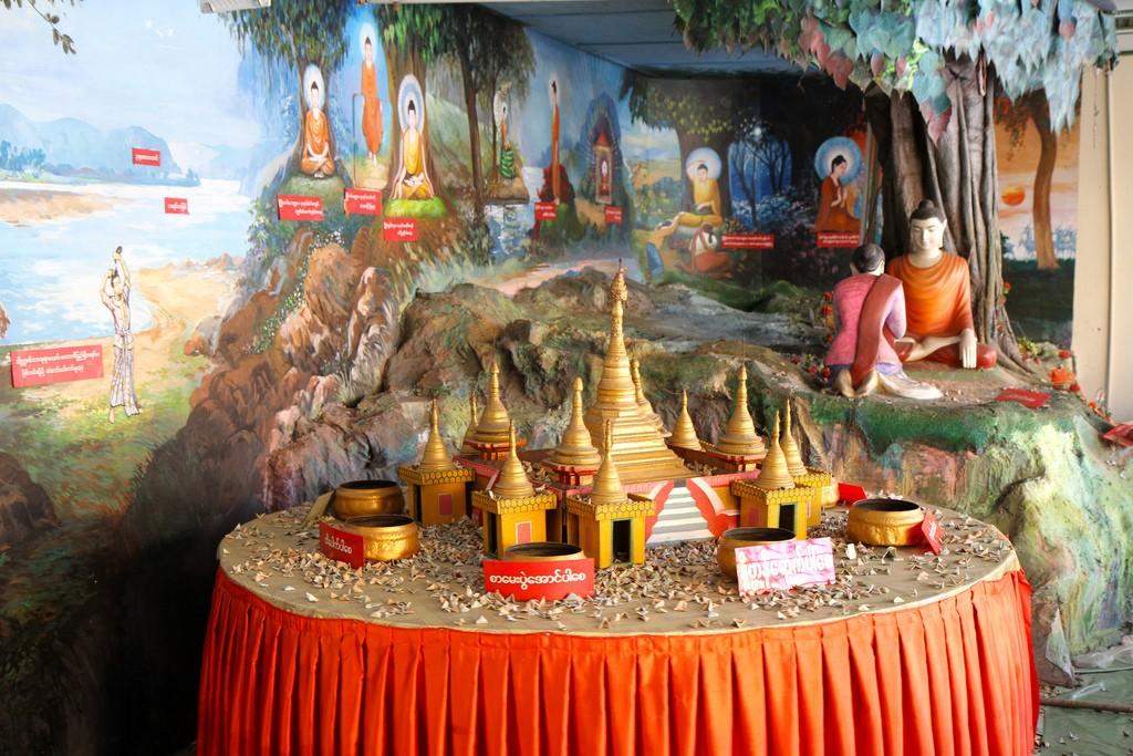 Wat Botataung4