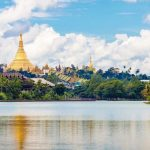Yangon itinerary 3 days — What to do & how to spend 3 days in Yangon?