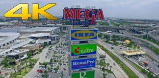 Mega-Bangna-shopping-1