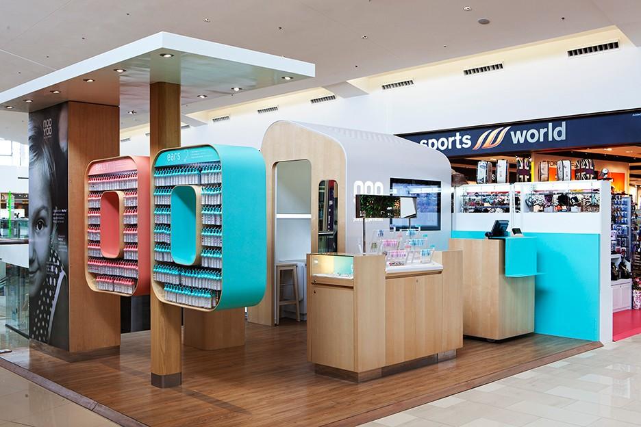 Mega-Bangna-shopping-11