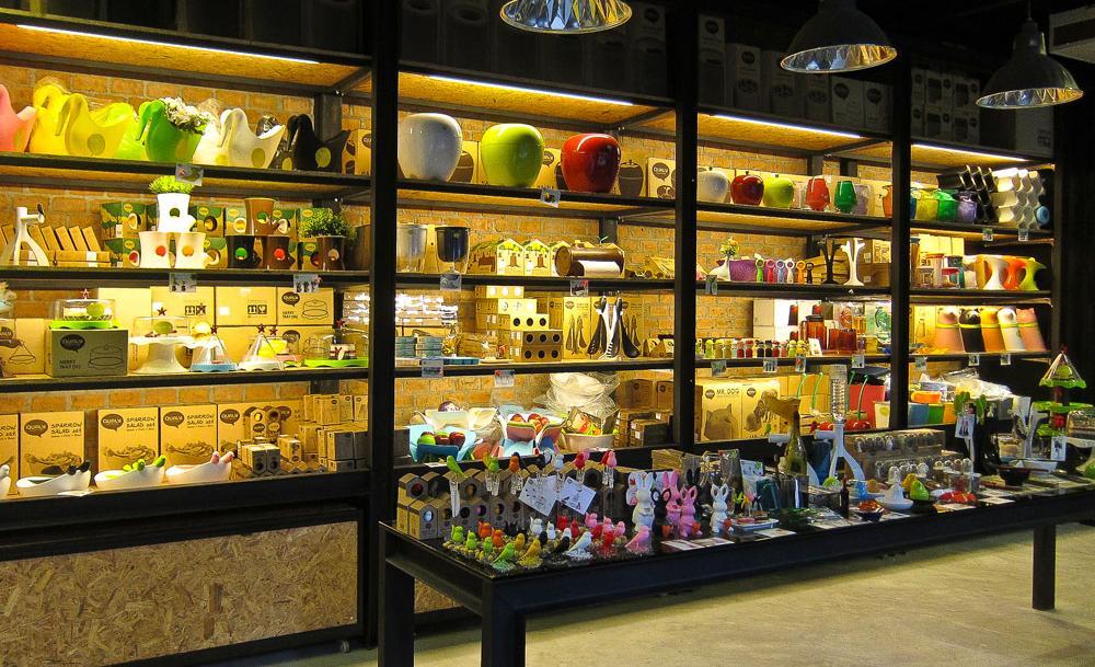 Mega-Bangna-shopping-18
