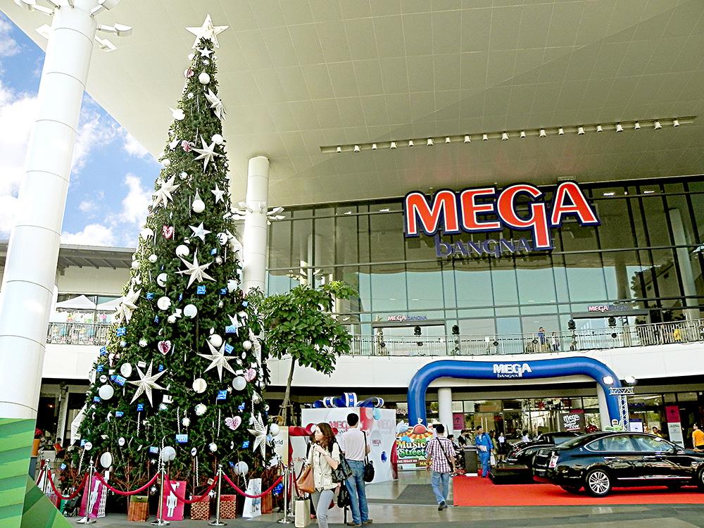 Mega-Bangna-shopping-7