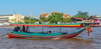 Image by: chao phraya tourist boat review blog.