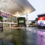 Explore Mega Bangna Bangkok — The second largest store in Southeast Asia