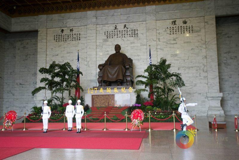 Chiang_Kai-shek_memorial_amk1