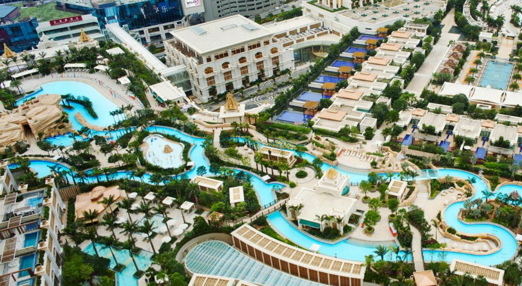 Grand Resort Deck1 hong kong amusement park best amusements parks in hong kong