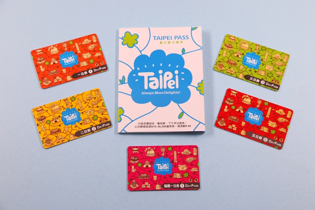 easy card taiwan itinerary 6 days 6 days 5 nights taiwan itinerary 6 day itinerary taiwan