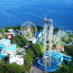 Best theme park in Hong Kong — Explore top 5 most amazing amusement parks in Hong Kong