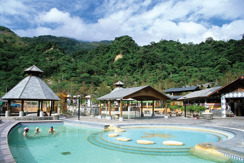 Rueisuei Hot Spring hualien1 hualien travel guide must go places in hualien hualien travel blog 2017