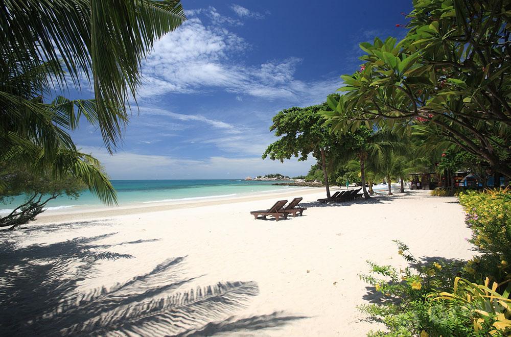 Koh-Samet-Beach1