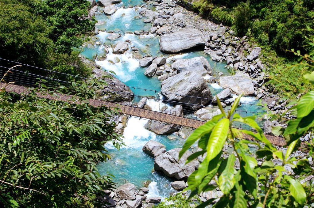 Ruisui Township, Hualien County
