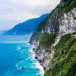 Hualien travel guide — Top things to do & must go places in Hualien, Taiwan