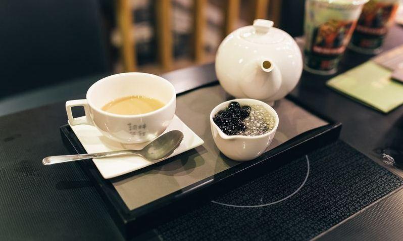 tea milk taiwanese 2