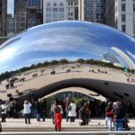 Chicago travel blog — Best places to visit & top things to do in Chicago