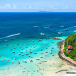 Top 5 beautiful & best islands near Bangkok you should visit