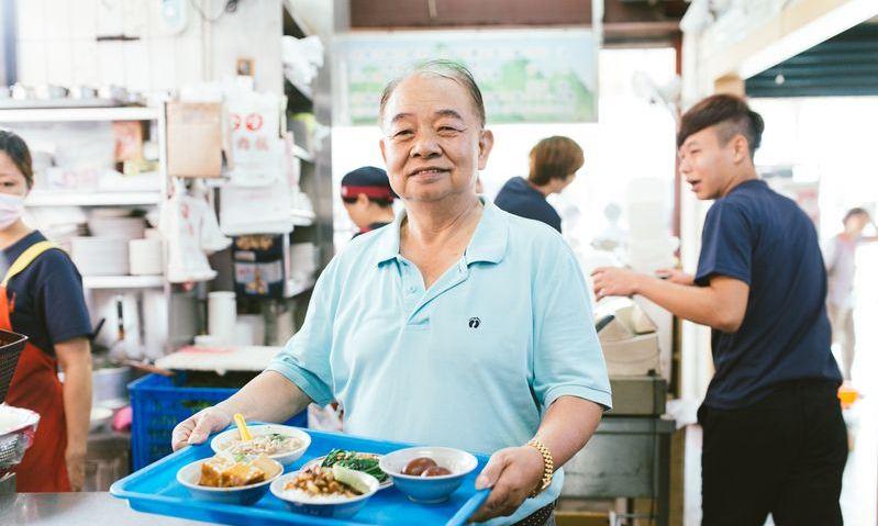 taiwan food trip 2