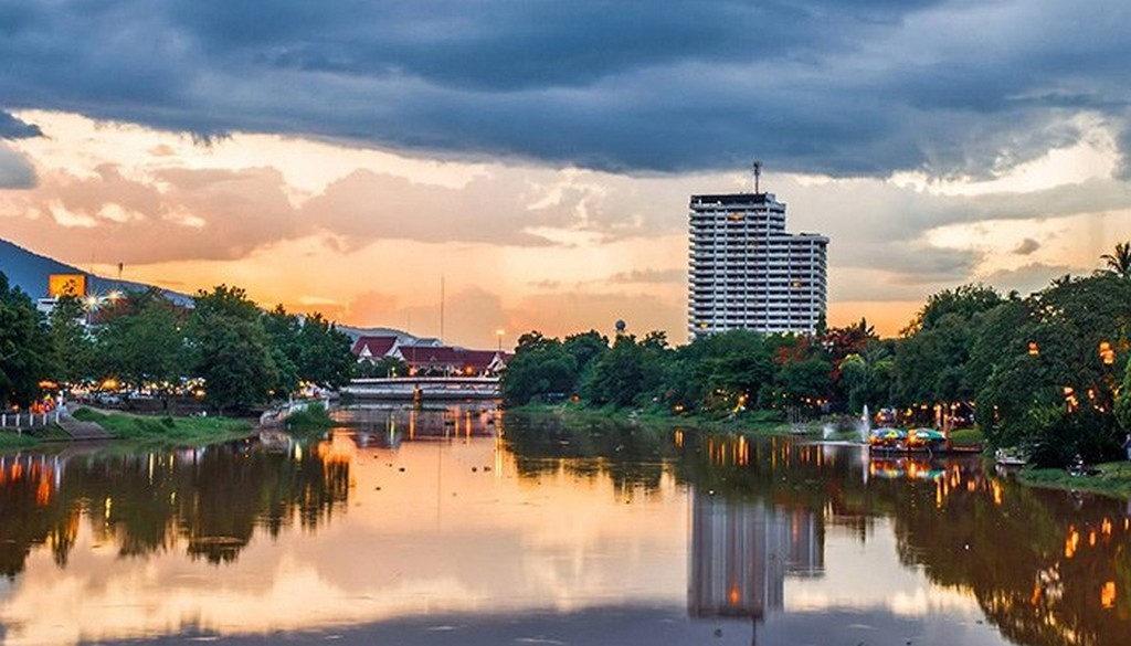 Chiang-Mai-Riverside where to stay where to stay in chiang mai best place to stay in chiang mai best areas to stay in chiang mai