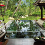 Where to stay in Chiang Mai? — Top 3 best areas to stay in Chiang Mai for first timers