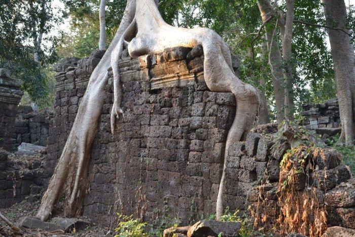 banteay-chhmar (1)