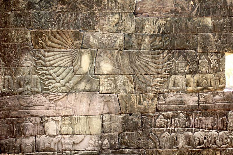 banteay-chhmar (2)