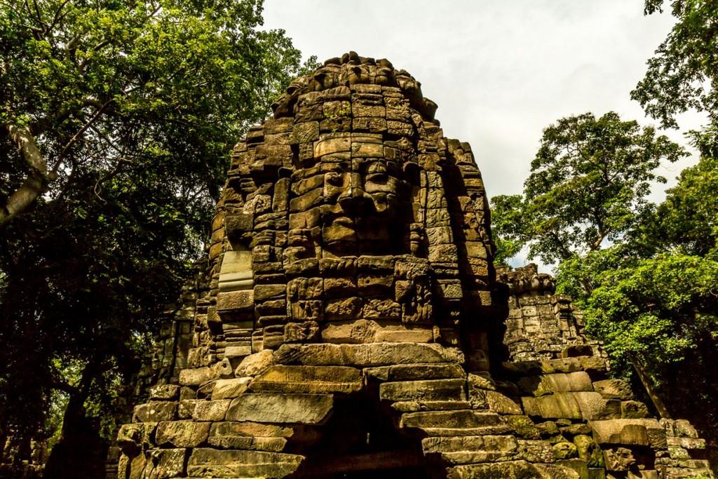 banteay-chhmar (7)