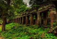 cambodia-destinations-banteay-chhmar 23