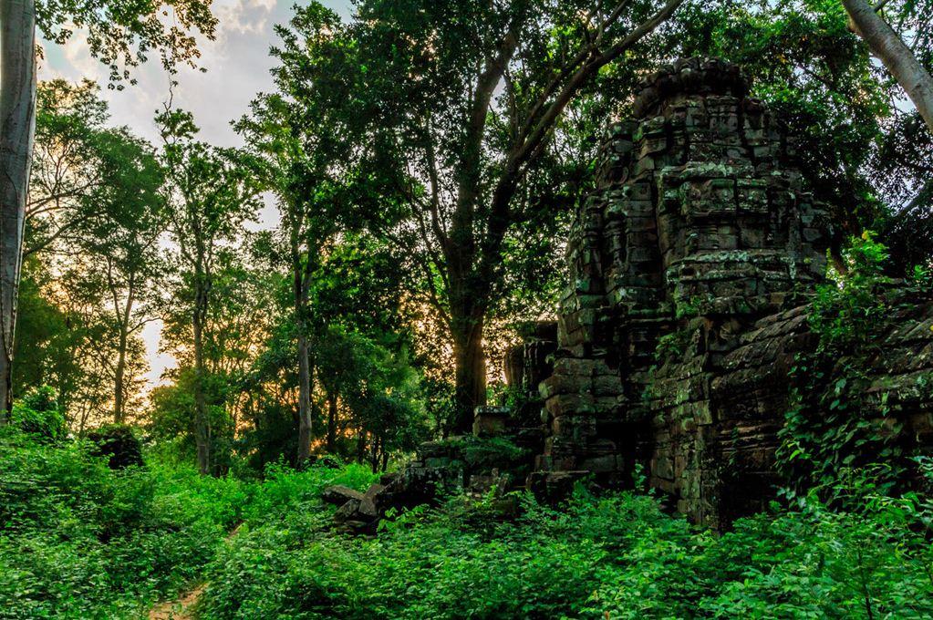 cambodia-destinations-banteay-chhmar 24