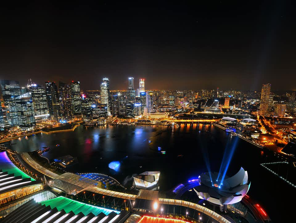 10 Best Things to Do in Singapore - Singapore Travel Guide