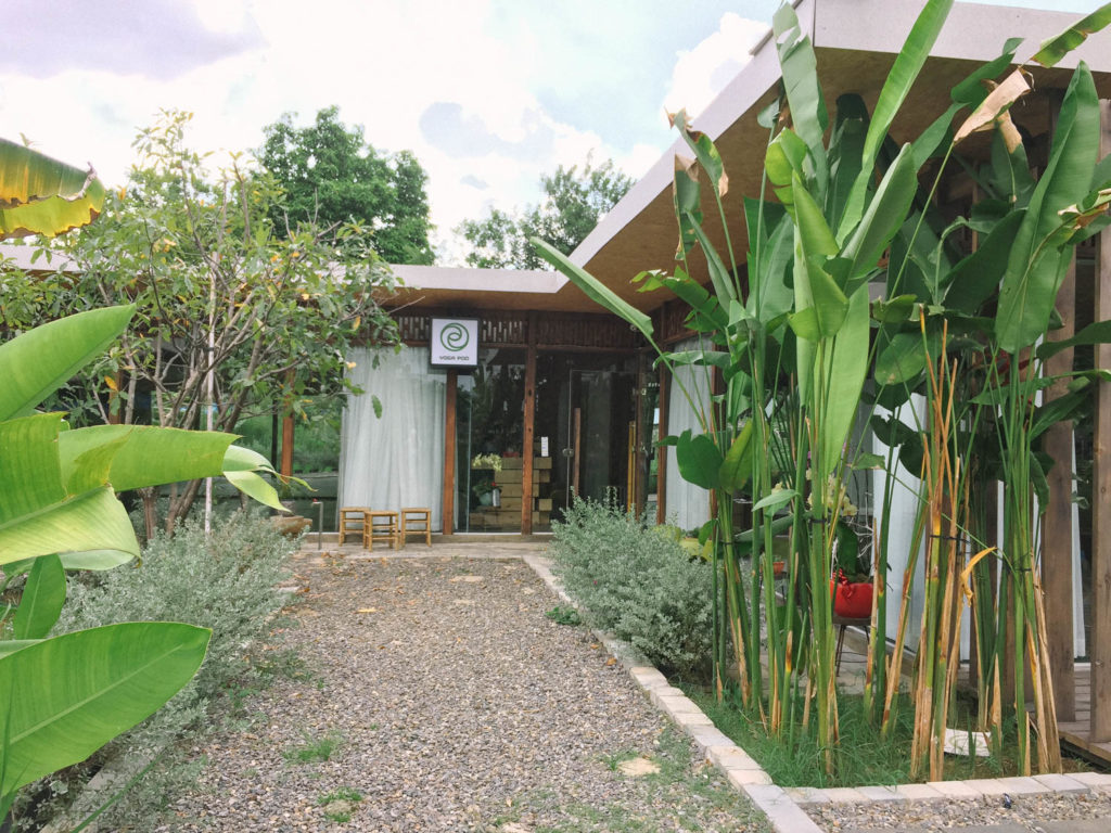Thao Dien Family Garden 3