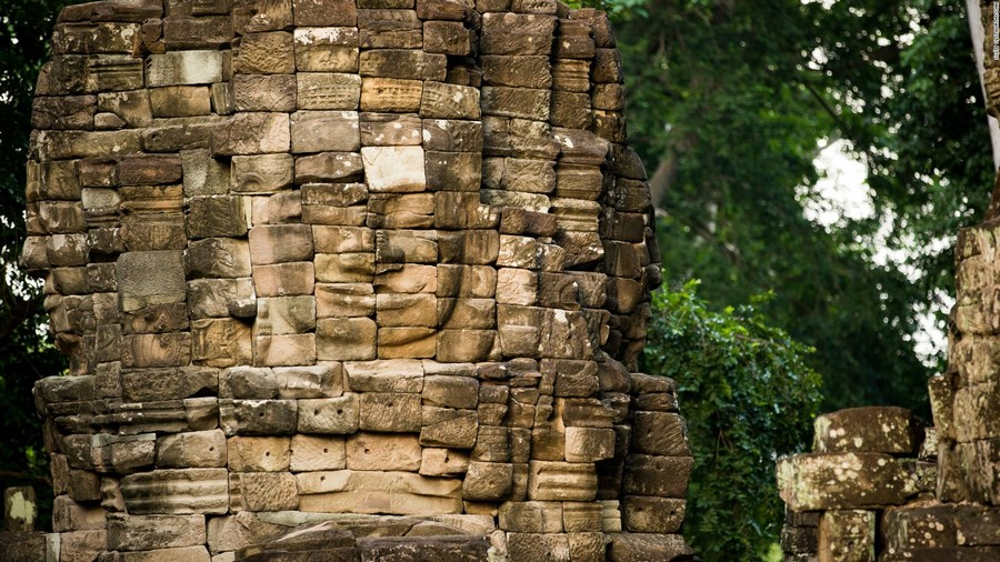 banteay chhmar temple history cambodia (1)